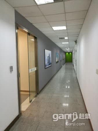 漕河泾虹钦园